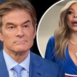 Wendy Williams, TV Personality, Grilled and pressed about the Covid19 Vaccine, doesn't flinch, doesn't buckle and stands her ground, stating she WILL NOT TAKE the Vaccine