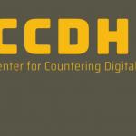 'Center for Countering Digital Hate' Publishes Digital Hit List Including GreenMedInfo Founder