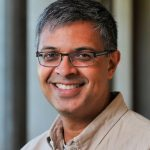Dr. Bhattacharya: Lockdowns The 'Biggest Public Health Mistake We've Ever Made'