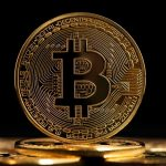 Bitcoin surging to a record high on Tuesday, a day ahead of Coinbase Global's public stock listing and Bitcoin 2.0 is timing its listing to perfection May 28th