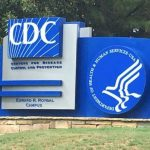 This Week CDC Quietly Updated COVID-19 Numbers - Only 9,210 Americans Died From COVID-19 Alone