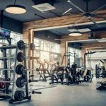 Canadian gym refuses new memberships to those who've had COVID jab due to fear over side-effects