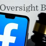 Facebook Oversight Board Is Pawn in Social Media Giant's War on Free Speech