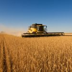 Microchip supply line collapse hits TRACTORS and farm equipment