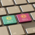 Bitcoin's April trading volume 7x higher than Apple's despite twice-lower market cap