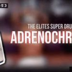 Adrenochrome: The Leaked Documents