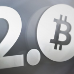 Bitcoin 2.0 is listing tomorrow on Bitxchange at $0.20 cents and some of the best exchanges crypto exchanges for business owners to use