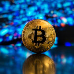 Gold Coast auction house accepts cryptocurrency