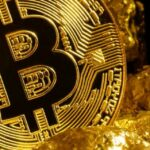BITCOIN PRICE – CRYPTO MARKET SEES REMARKABLE RECOVERY AFTER MASSIVE CRASH TAKES IT TO 2021 LOW