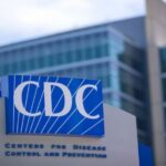 Why is the CDC Vaers deleting tens of thousands BS 19 vax deaths?