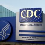 CDC Effectively Admits the Test Kits Never Accurately Tested for COVID and Withdraws Them
