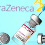 Woman Dies after Receiving First Dose of AstraZeneca Vaccine