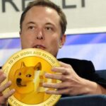 Elon Musk is losing his power over the crypto community after his latest tweets failed to boost dogecoin or bitcoin